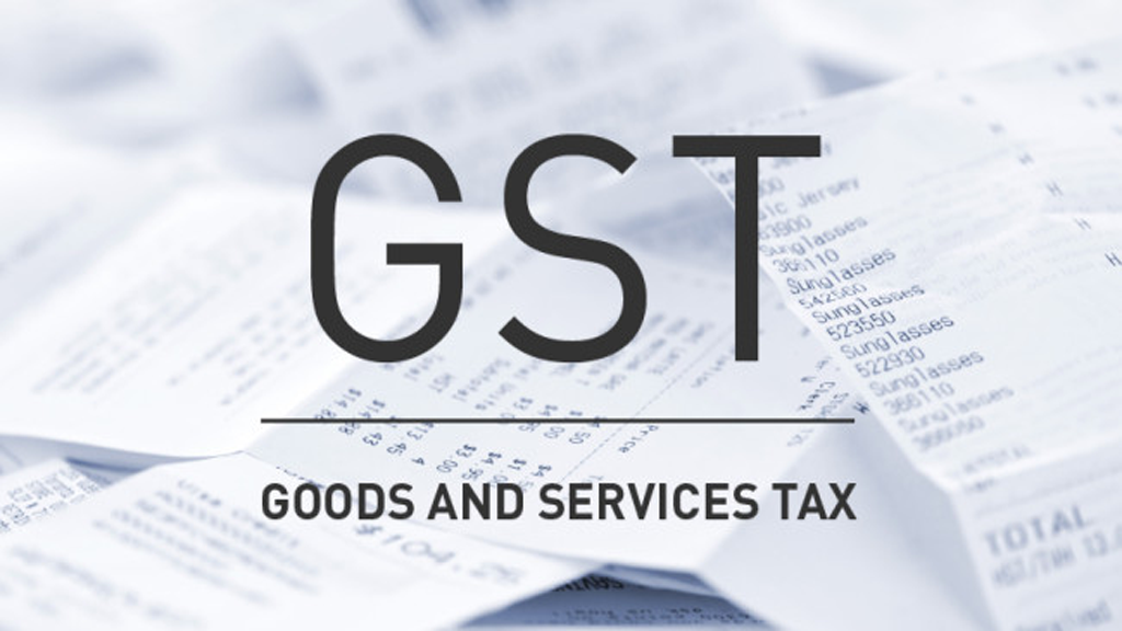 Implication of Goods and Service Tax (GST) 2017 & Real Estate Regulation & Development Act, 2016 (RERA)