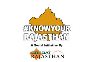 Know Your Rajasthan